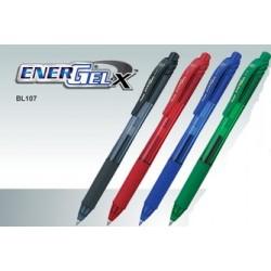 Pentel Energel BL107