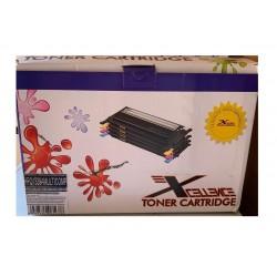 Toner compatibile HPQ1339A