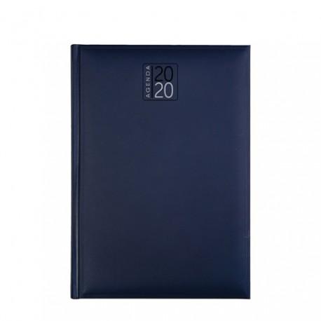 Agenda giornaliera Maxi 2020 22x30cm