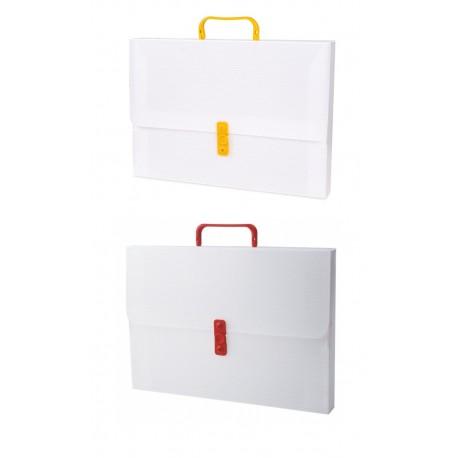 Polionda 50x70 - Bianco
