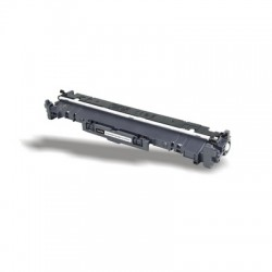 Tamburo Hp CF232A 32A compatibile NERO