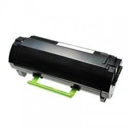 Toner compatibile Lexmark MX510/511/611