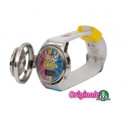 Giochi Preziosi Me Contro Te Orologio Spin Watch
