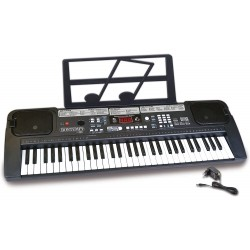 Tastiera digitale Bontempi 37 tasti