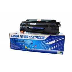 TONER COMPATIBILE HP 435/436