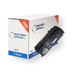 TONER COMPATIBILE HP P2055