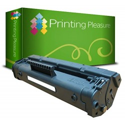 TONER COMPATIBILE HP 1100 - 1100A