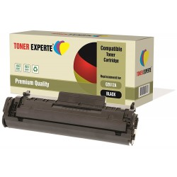 TONER COMPATIBILE HP 1010