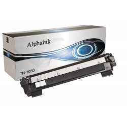 TONER COMPATIBILE BROTHER