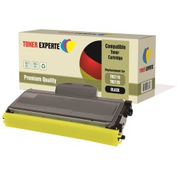 TONER COMPATIBILE BROTHER TN2110 - 2125