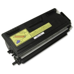 TONER COMPATIBILE BROTHER HL1650 - HL1670