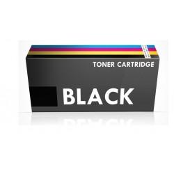 TONER COMPATIBILE EPSON M2000