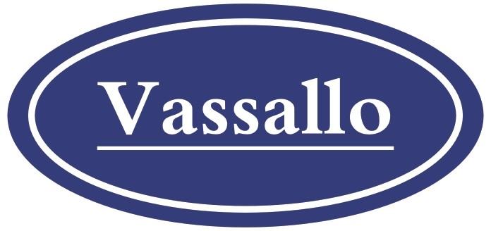 Vassallo: tutto per l'ufficio